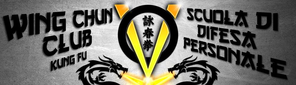 Wing Chun Club – ITALIA